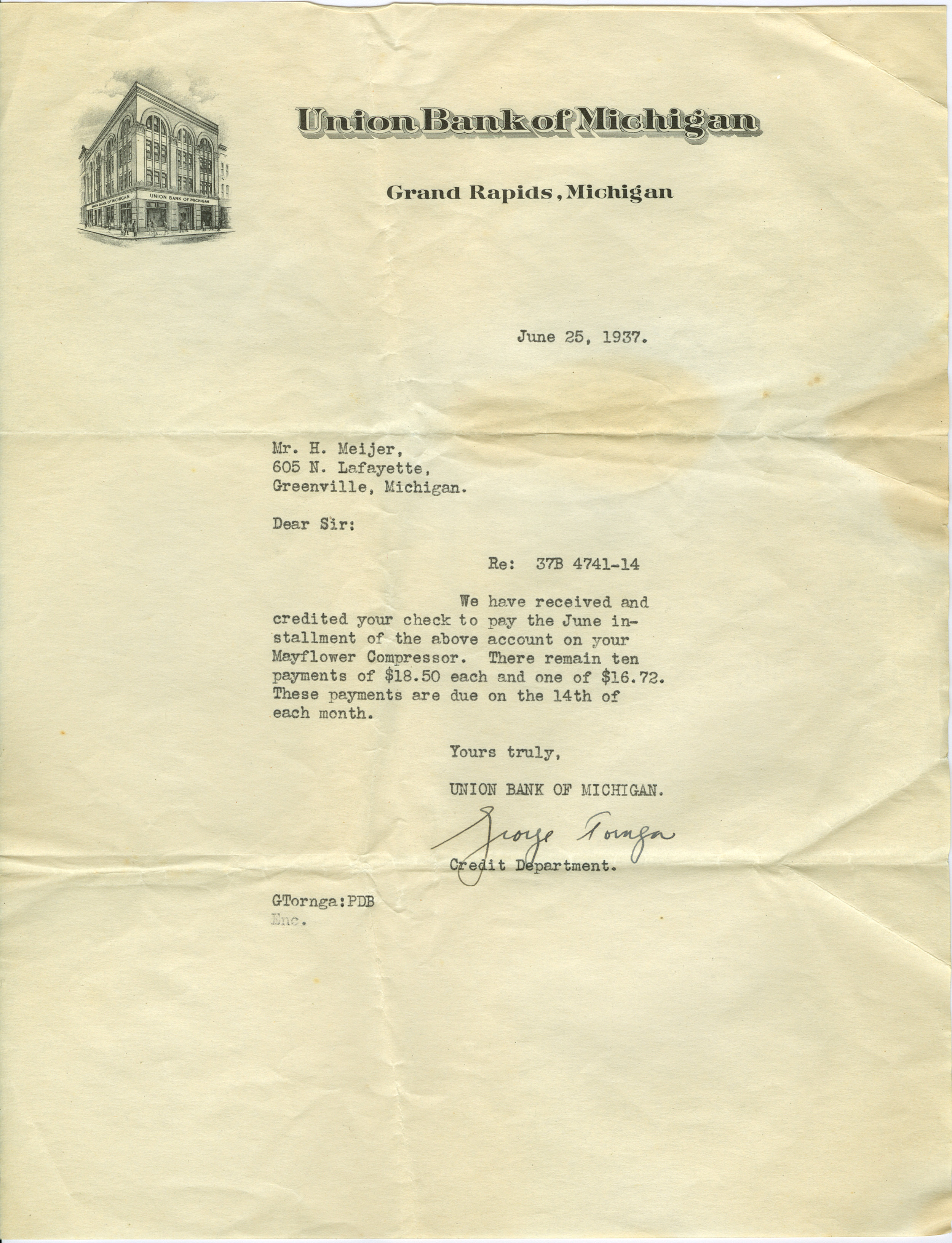 Union Bank to H. Meijer-6-25-370001.jpg