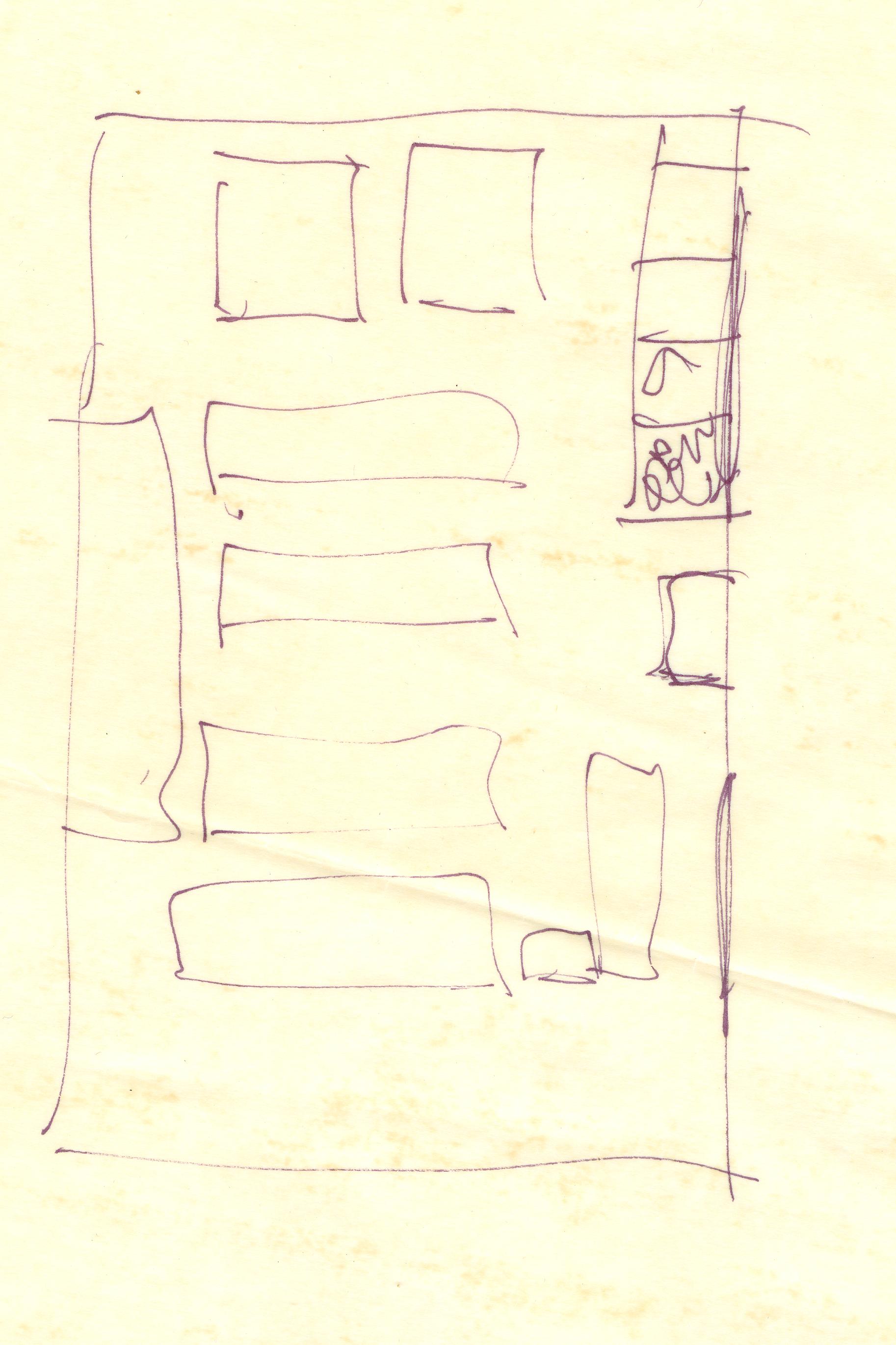 Hendrik Meijer-Store 001 layout diagram, n.d.0001 copy.jpg