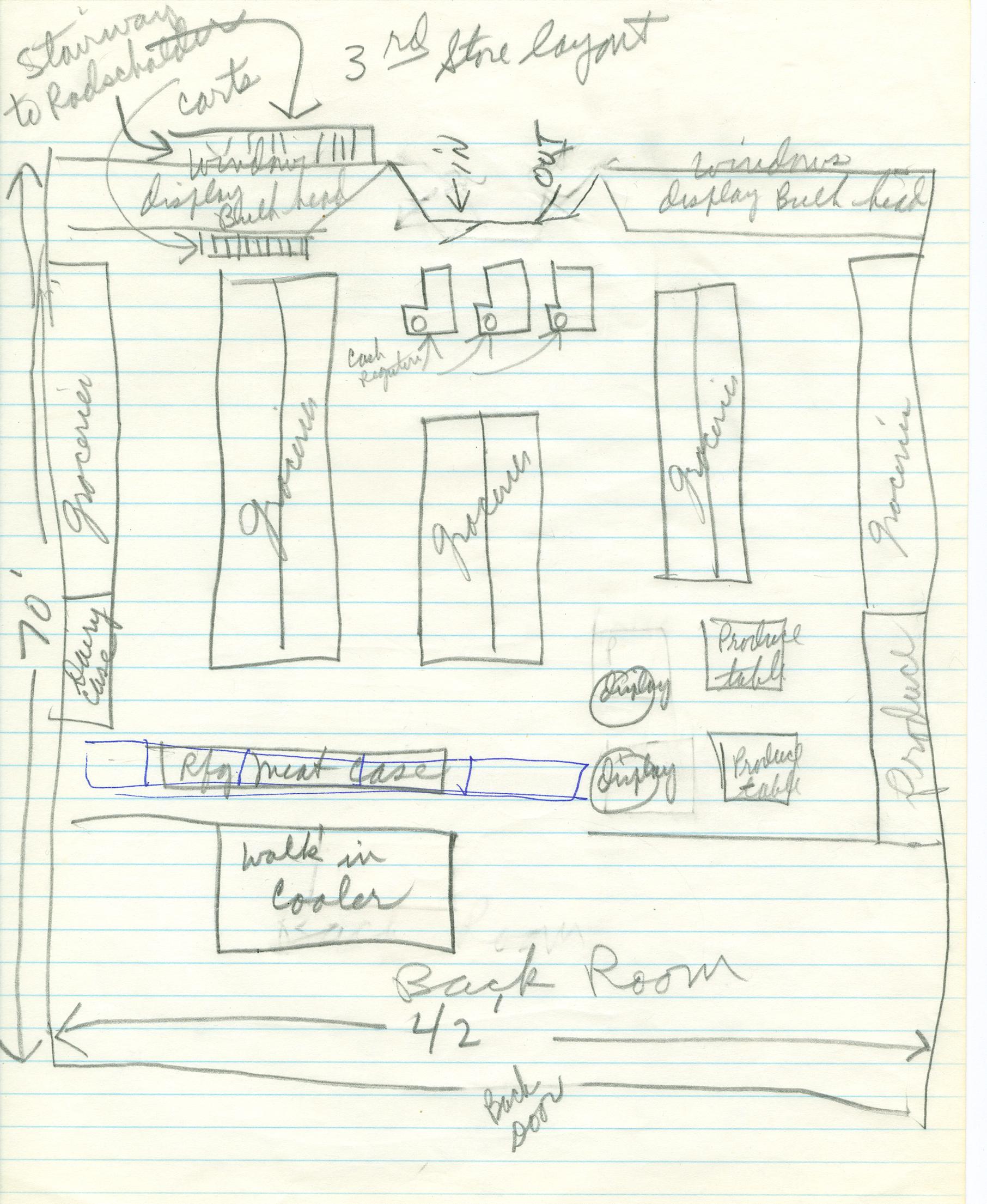 Hendrik Meijer-Store 001 3rd layout, n.d.0001.jpg