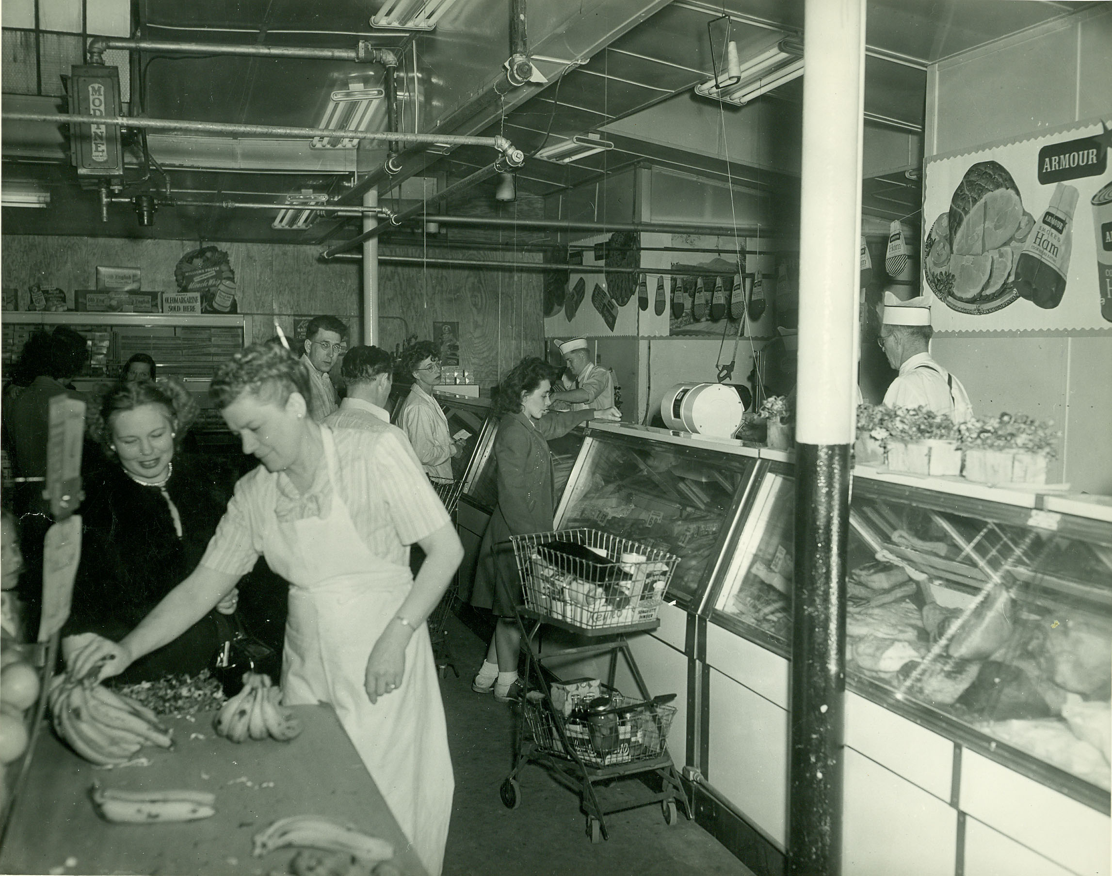 Facilities-Store #002-Interior, Meat Counter, n.d.0001.jpg