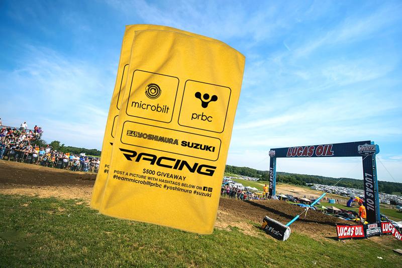 motocross-towel-contest.jpg