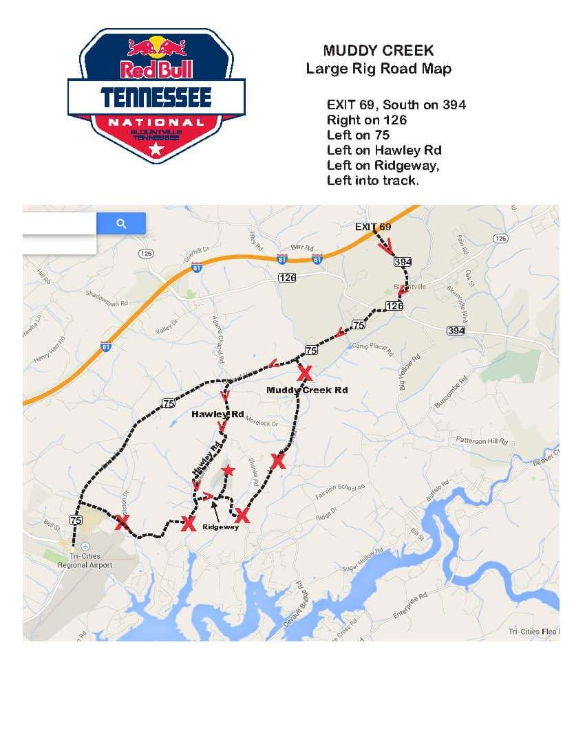 Muddy Creek Semi Road Map.jpg