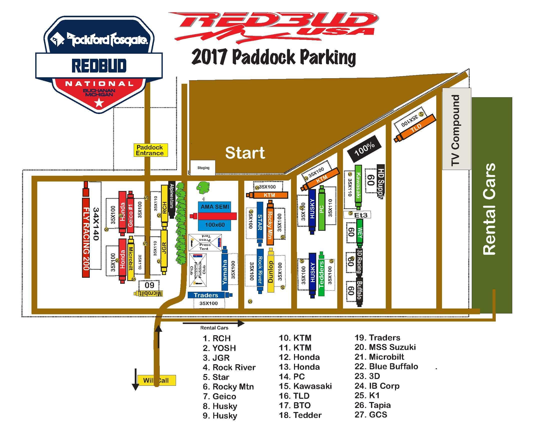 2017 Red Bud Paddock Parking.jpg