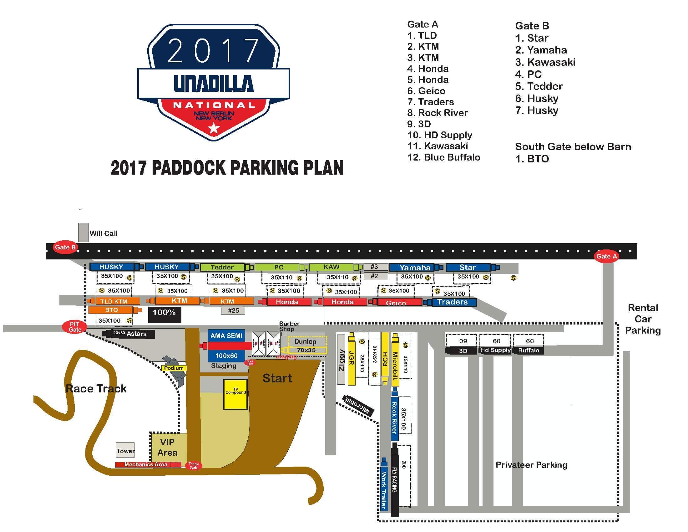 2017 Unadilla Paddock Parking...jpg