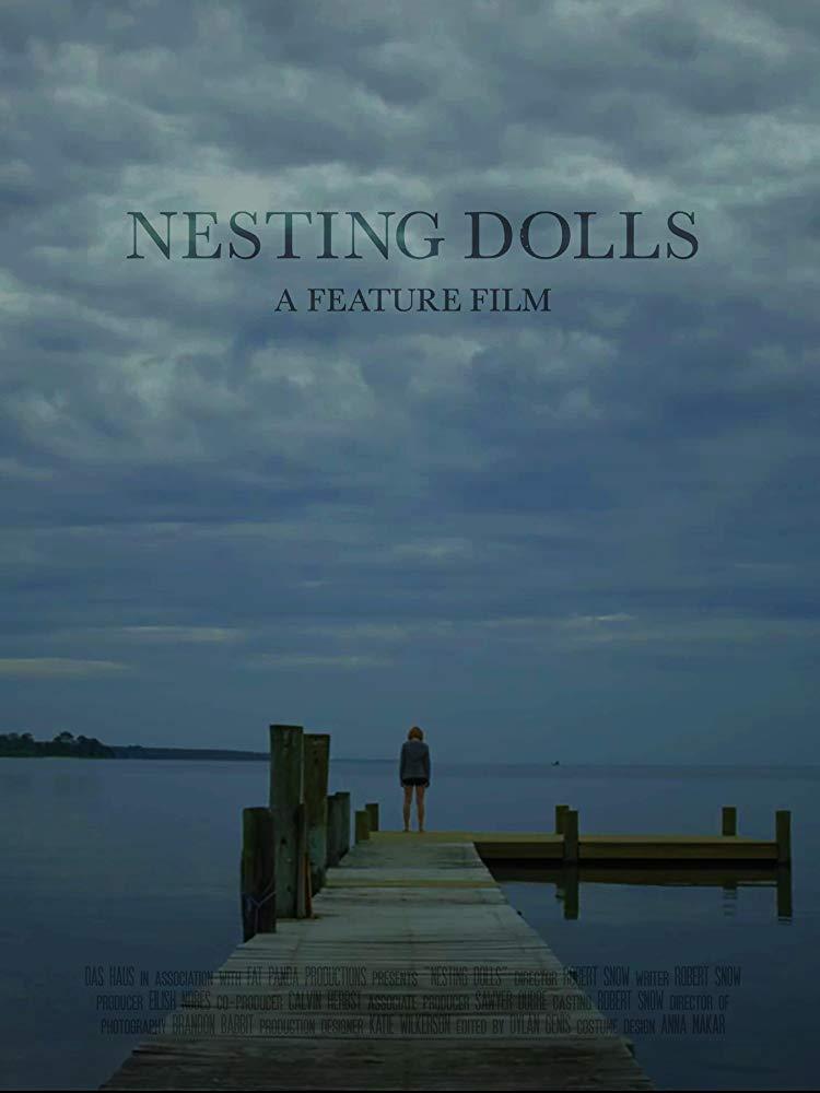 nesting dolls poster.jpg