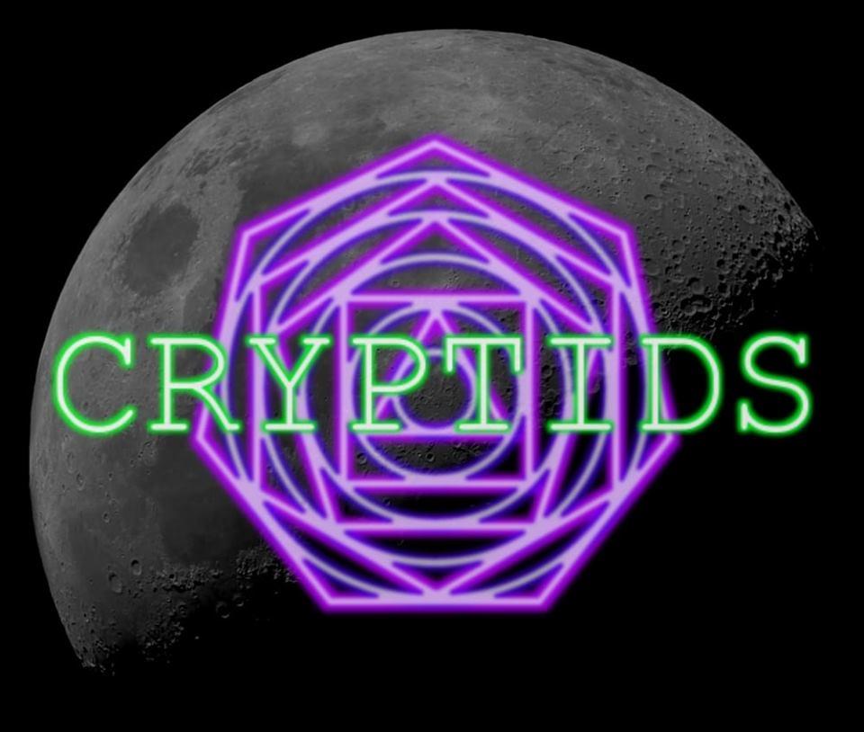Cryptids promo image.jpg