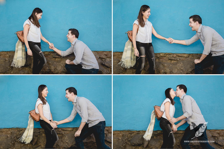 Cata & Phillipp-.jpg