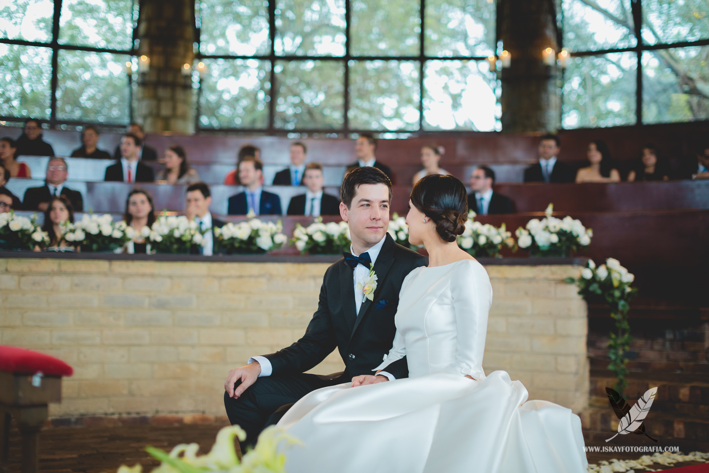 Matrimonio Catalina & Philipp-7579.jpg