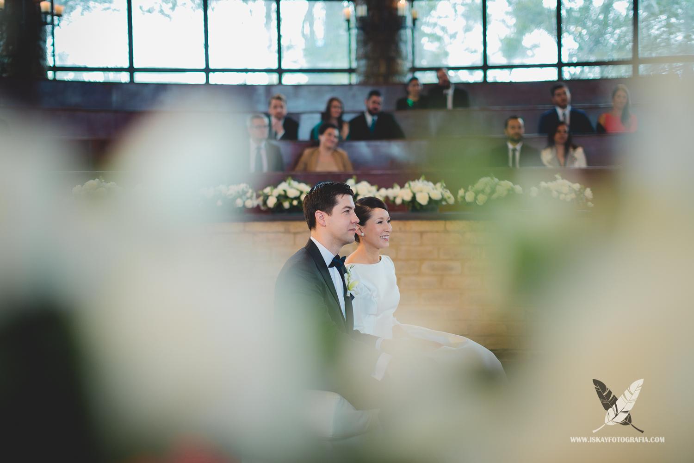 Matrimonio Catalina & Philipp-7607.jpg