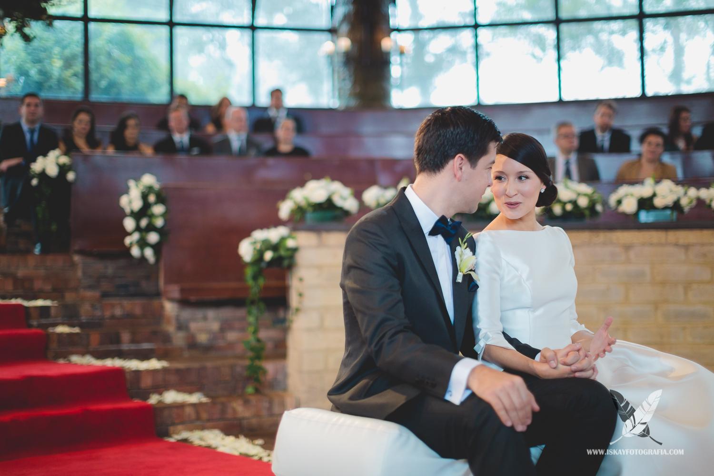 Matrimonio Catalina & Philipp-7617.jpg