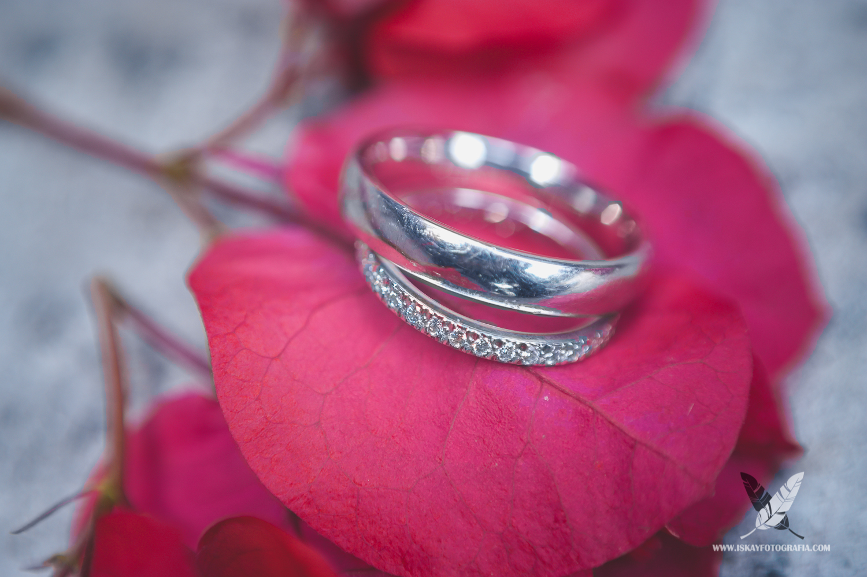Matrimonio Catalina & Philipp-6.jpg