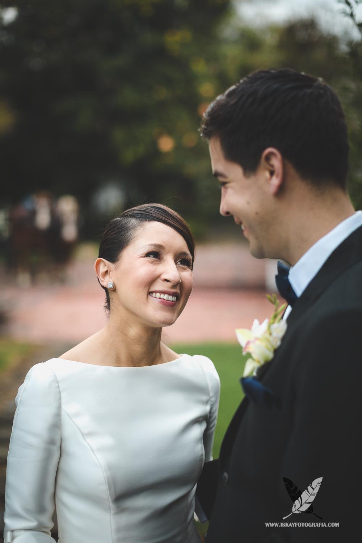 Matrimonio Catalina & Philipp-7941.jpg