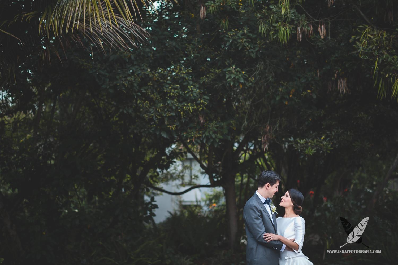 Matrimonio Catalina & Philipp-7893.jpg