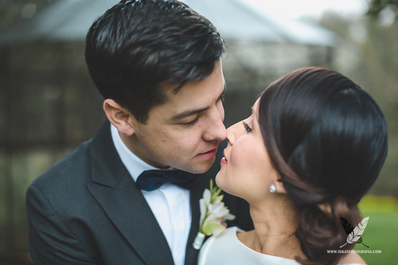 Matrimonio Catalina & Philipp-7976.jpg