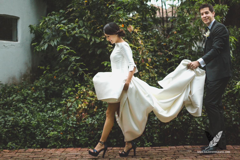 Matrimonio Catalina & Philipp-7960.jpg