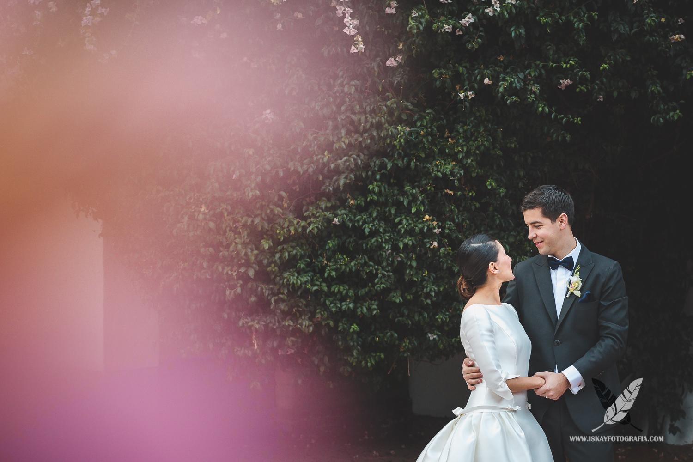 Matrimonio Catalina & Philipp-8057.jpg