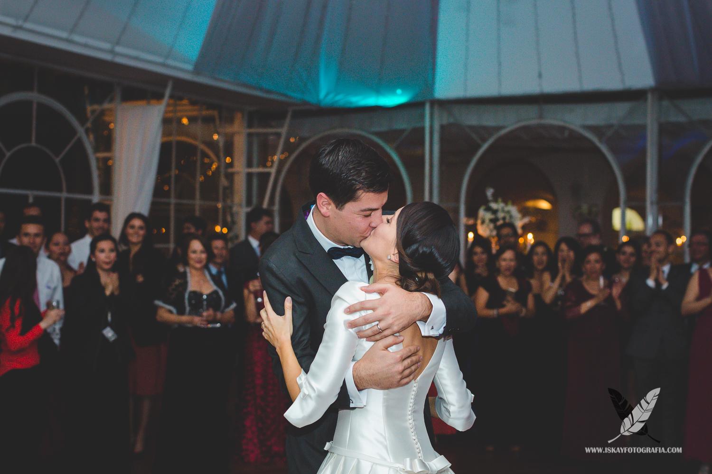 Matrimonio Catalina & Philipp-8521.jpg