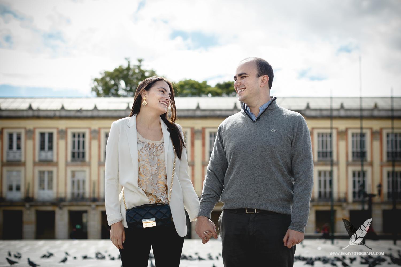 Maria Jimena & Daniel-3202.jpg