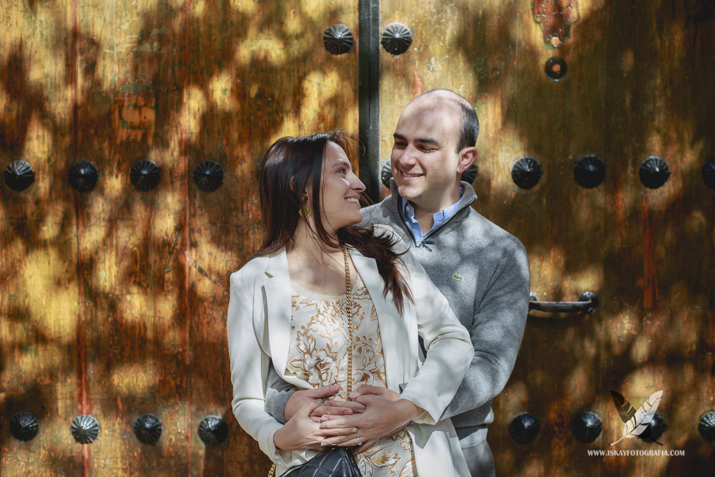 Maria Jimena & Daniel-3262.jpg