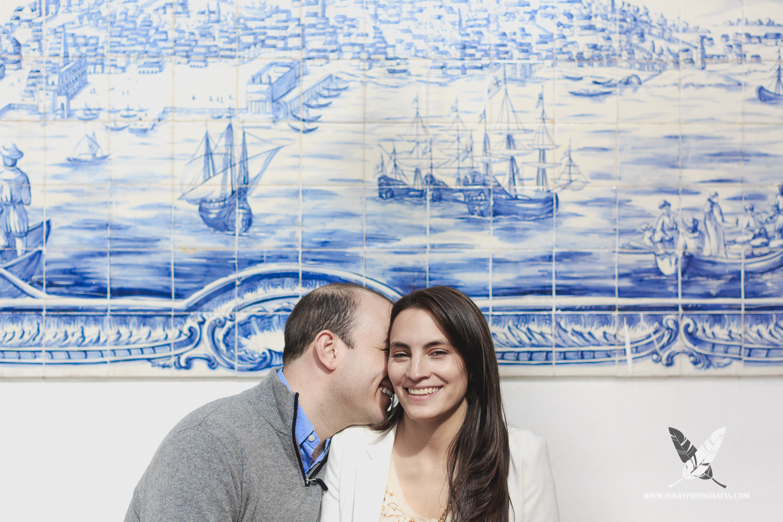 Maria Jimena & Daniel-3322.jpg