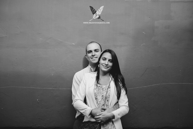 Maria Jimena & Daniel-3398.jpg