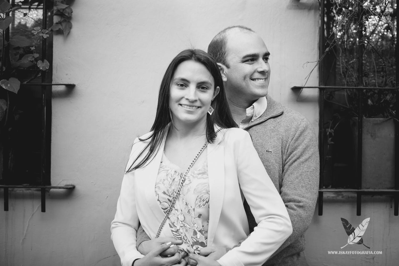 Maria Jimena & Daniel-3457.jpg