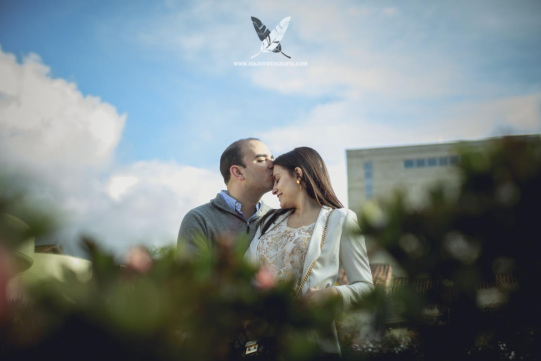 Maria Jimena & Daniel-3565.jpg