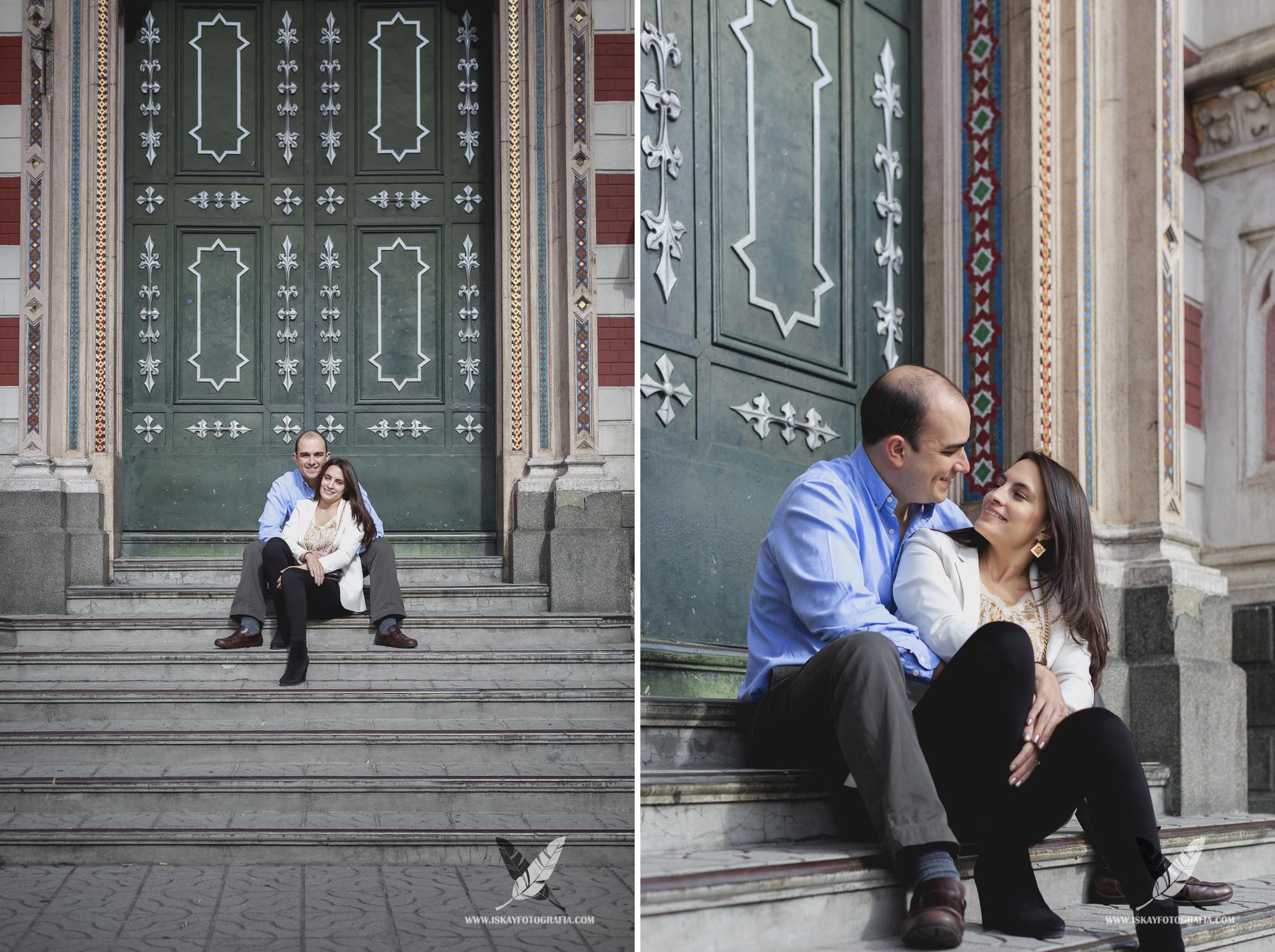 Maria Jimena & Daniel-d2.jpg