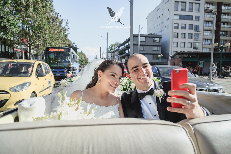 Maria Jimena & Daniel - blog  -4295.jpg