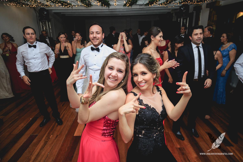 Maria Jimena & Daniel - blog  -6714.jpg