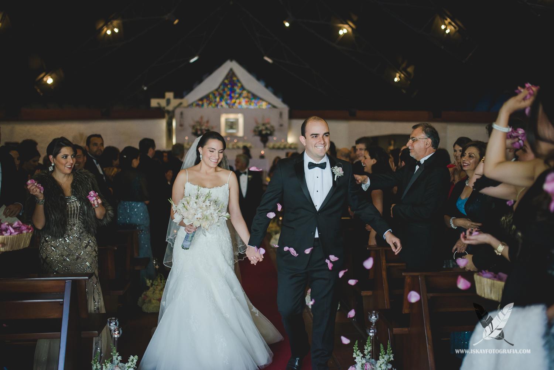 Maria Jimena & Daniel - blog  -5817.jpg