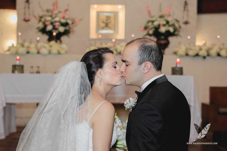 Maria Jimena & Daniel - blog  -4203.jpg