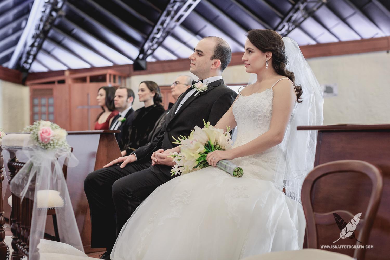 Maria Jimena & Daniel - blog  -4143.jpg