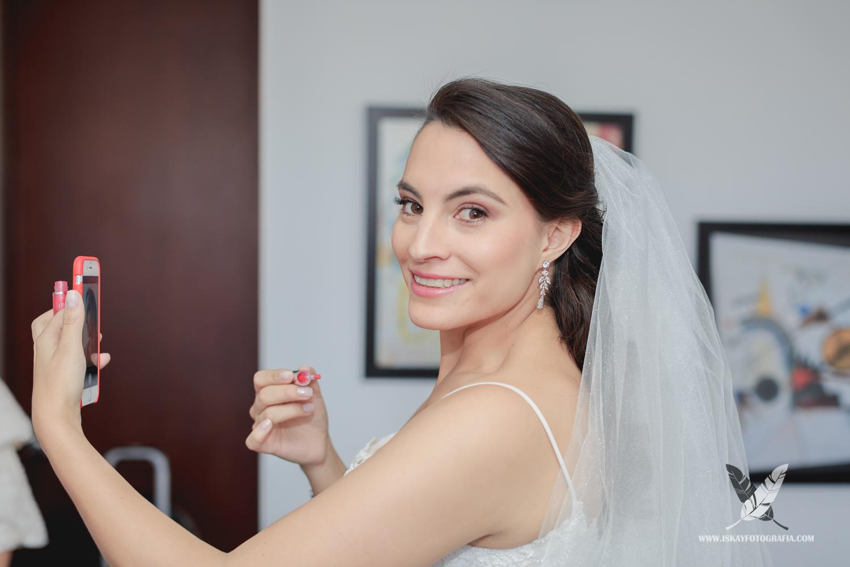 Maria Jimena & Daniel - blog  -4086.jpg