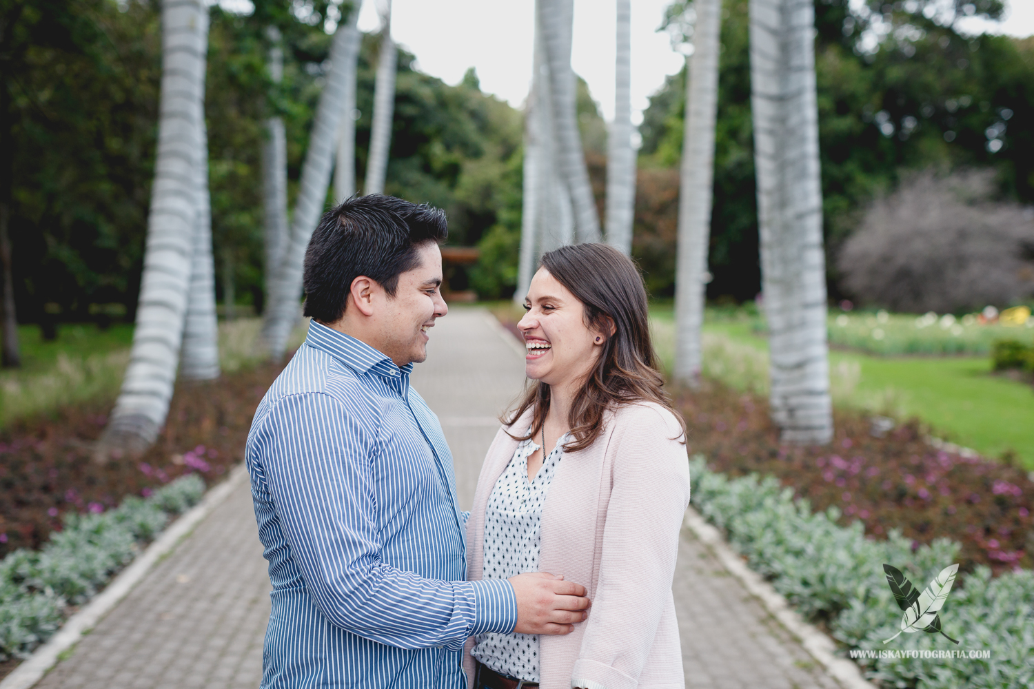 Laura & Guillermo - blog  -8729.jpg