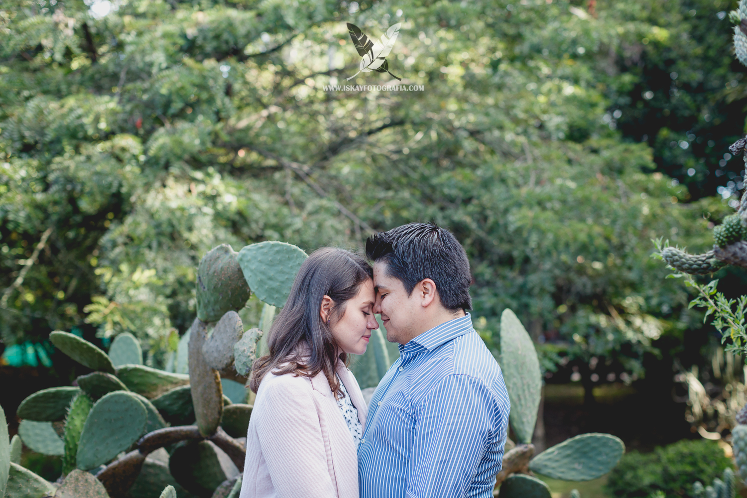Laura & Guillermo - blog  -8894.jpg
