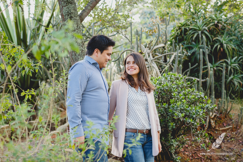 Laura & Guillermo - blog  -8941.jpg