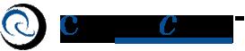 logo1 - 2.png