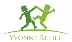 Yvonne's logo.jpg