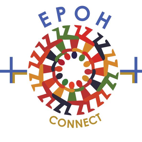 EPOHs Logo.png