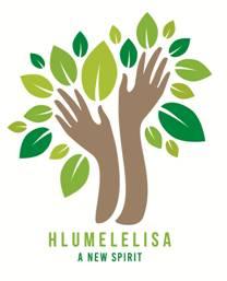 Hlumelelisa Logo.jpg