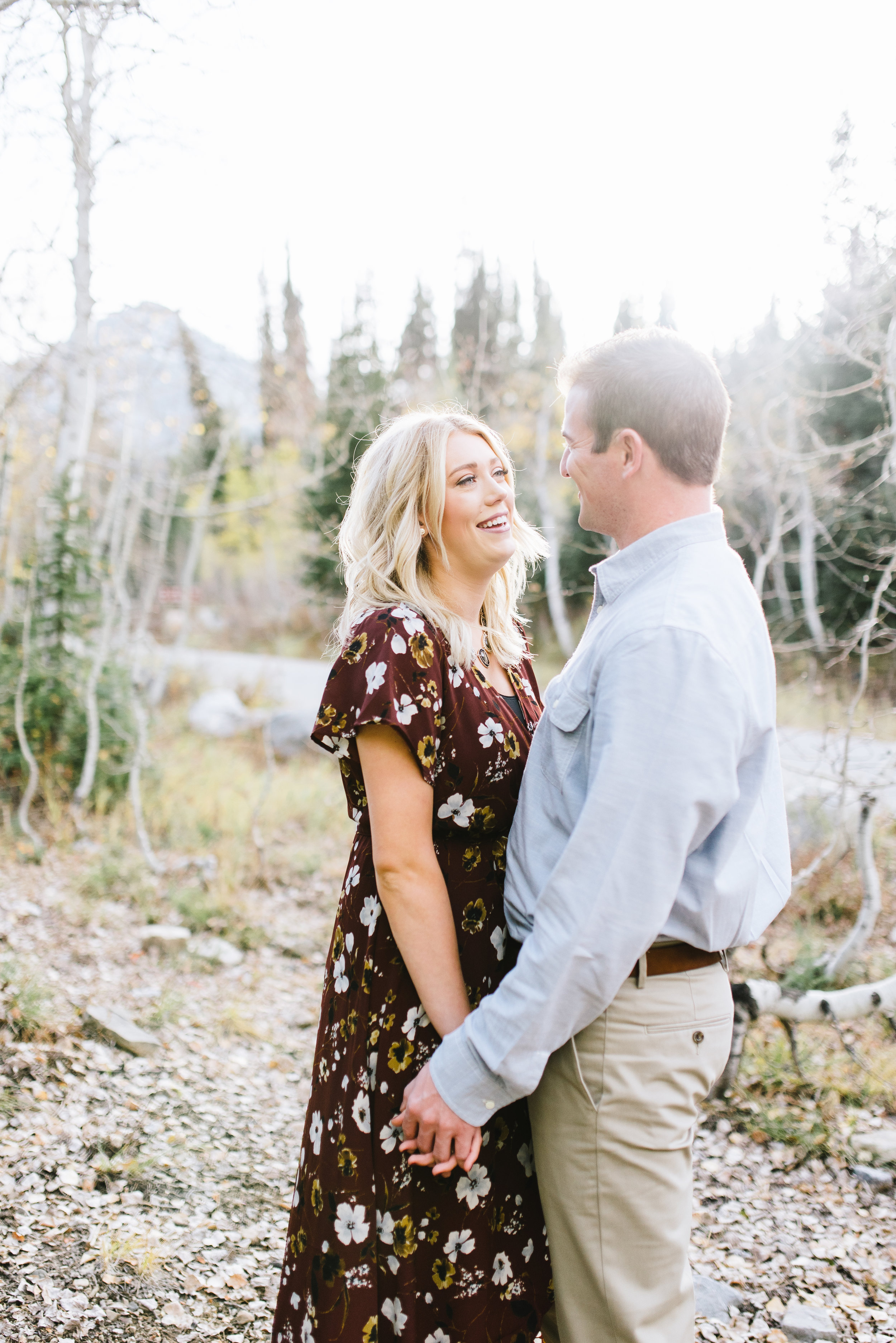 Taylor+Joe Engagements-6.jpg