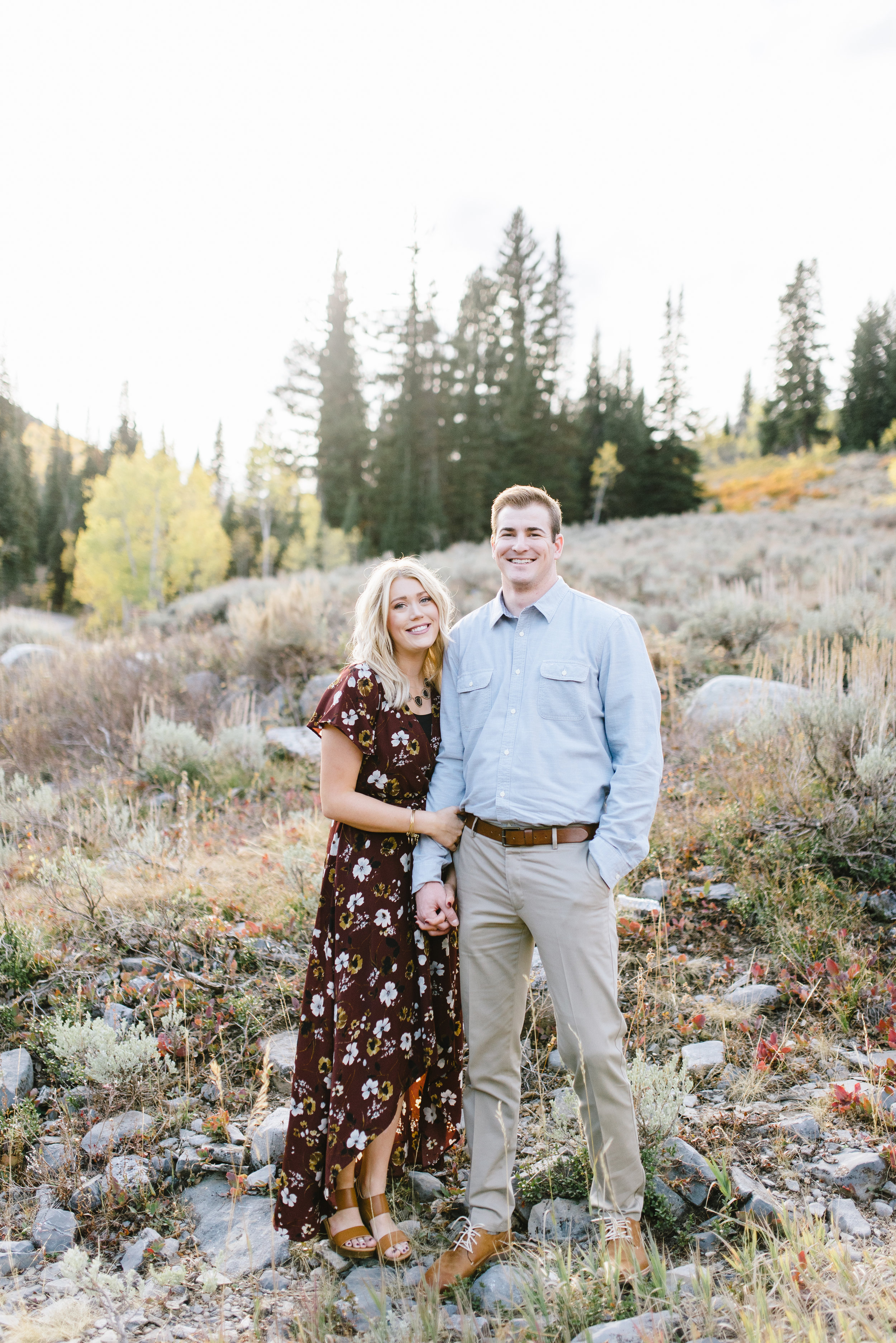 Taylor+Joe Engagements-20.jpg