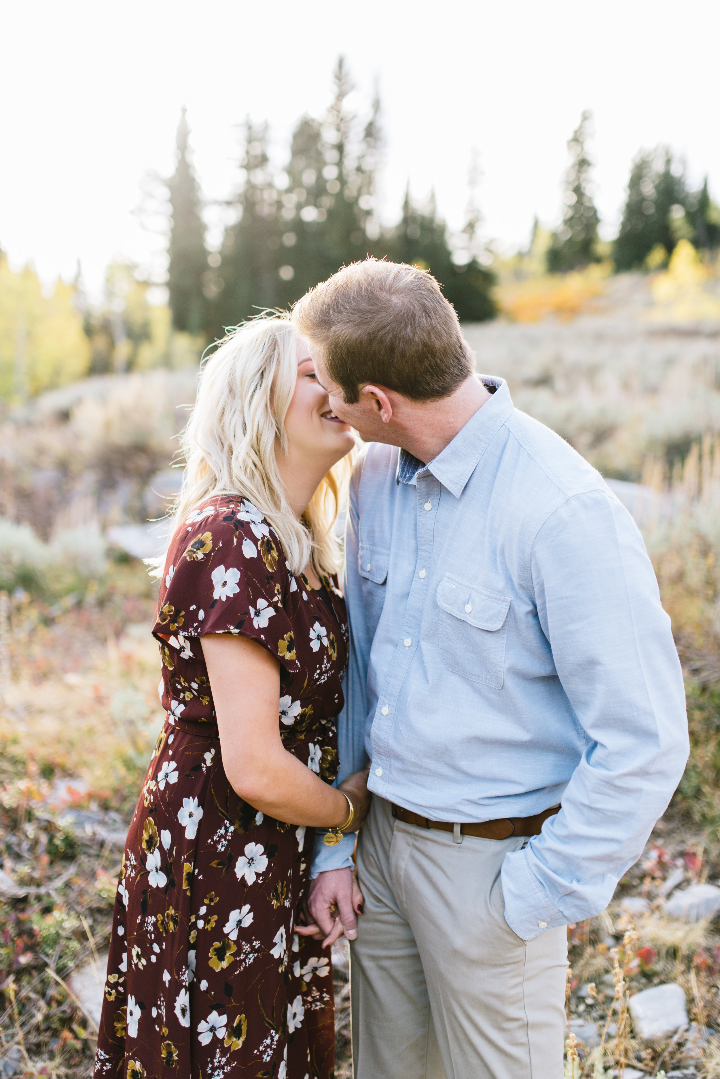 Taylor+Joe Engagements-28.jpg