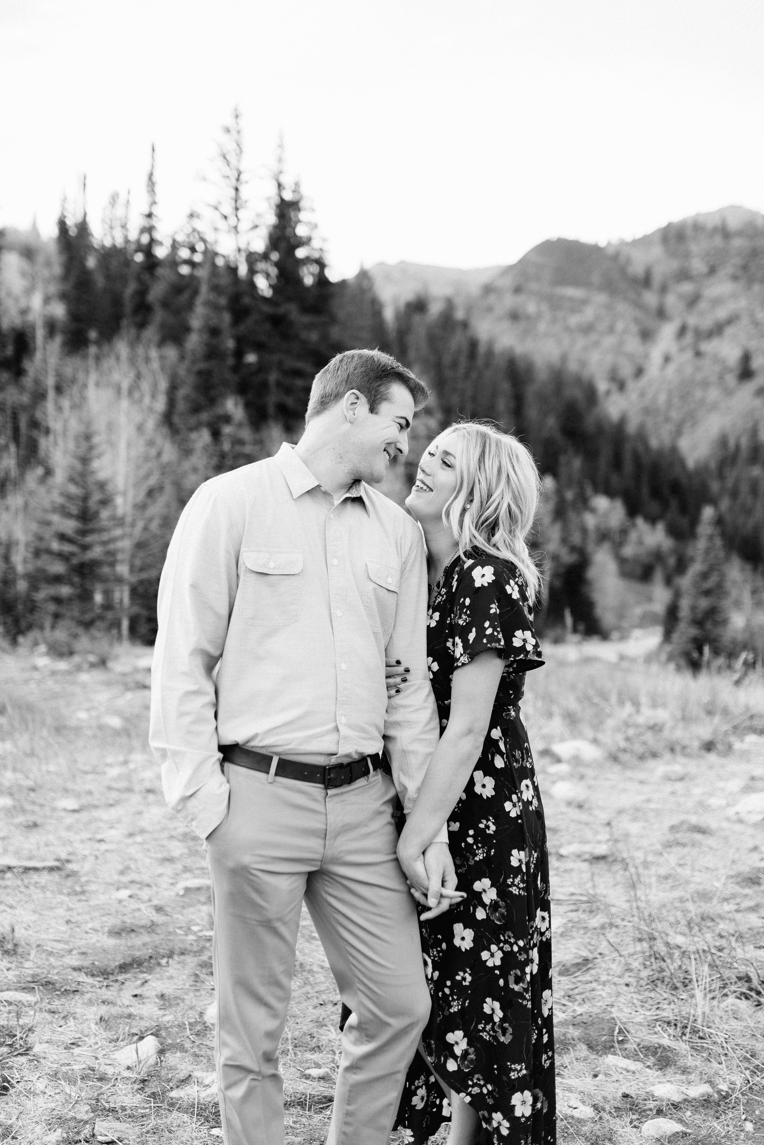 Taylor+Joe Engagements-42.jpg
