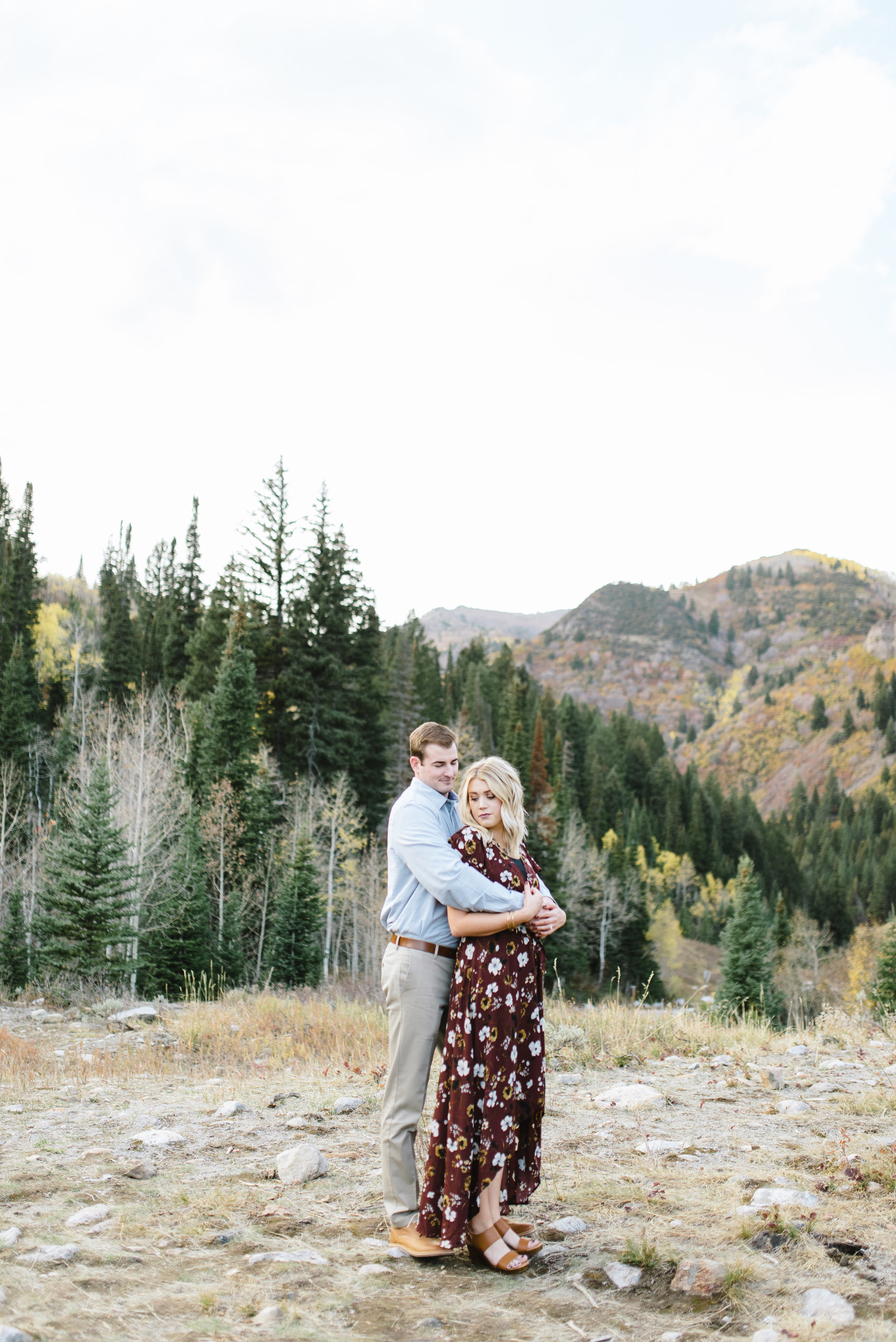 Taylor+Joe Engagements-50.jpg