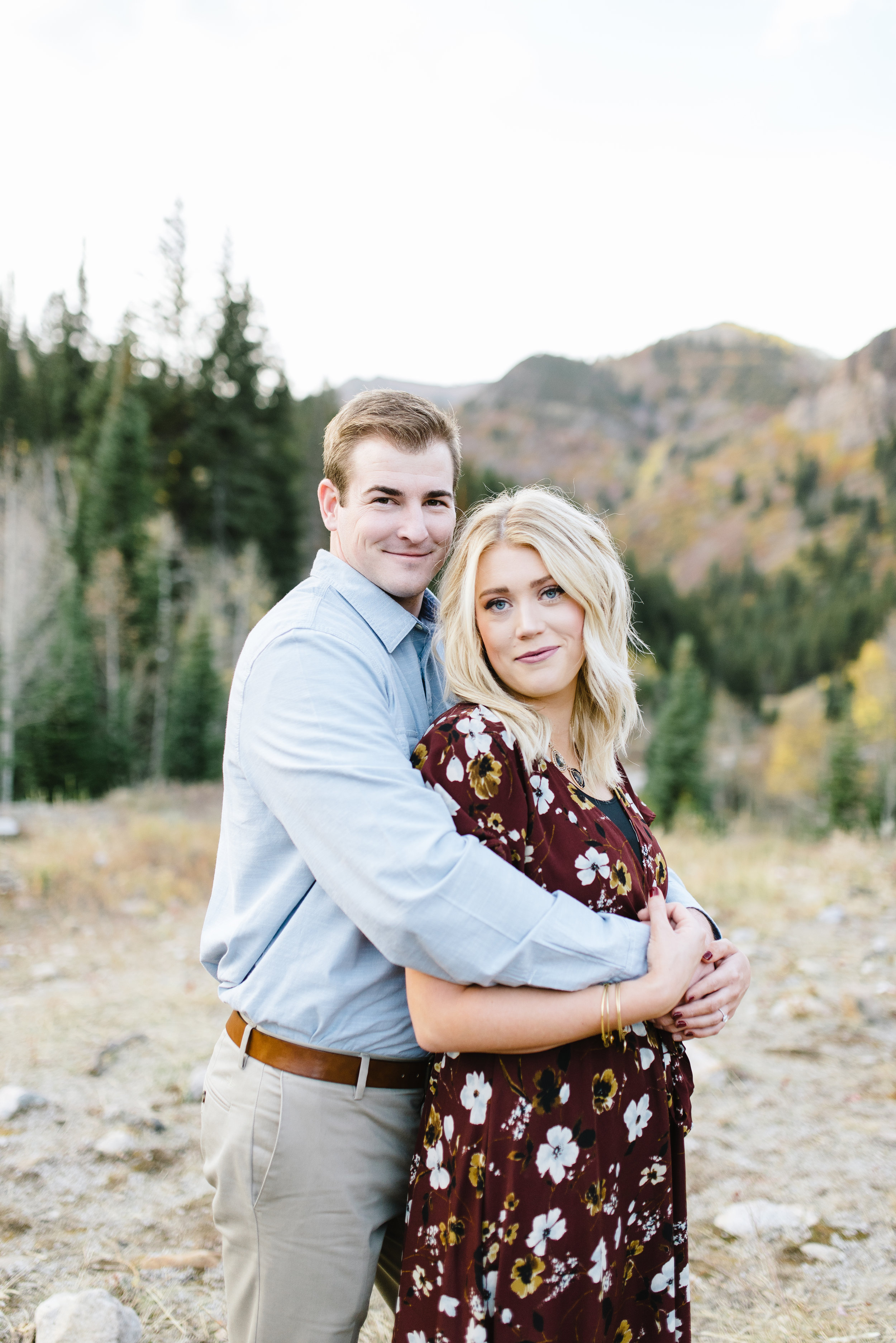 Taylor+Joe Engagements-56.jpg