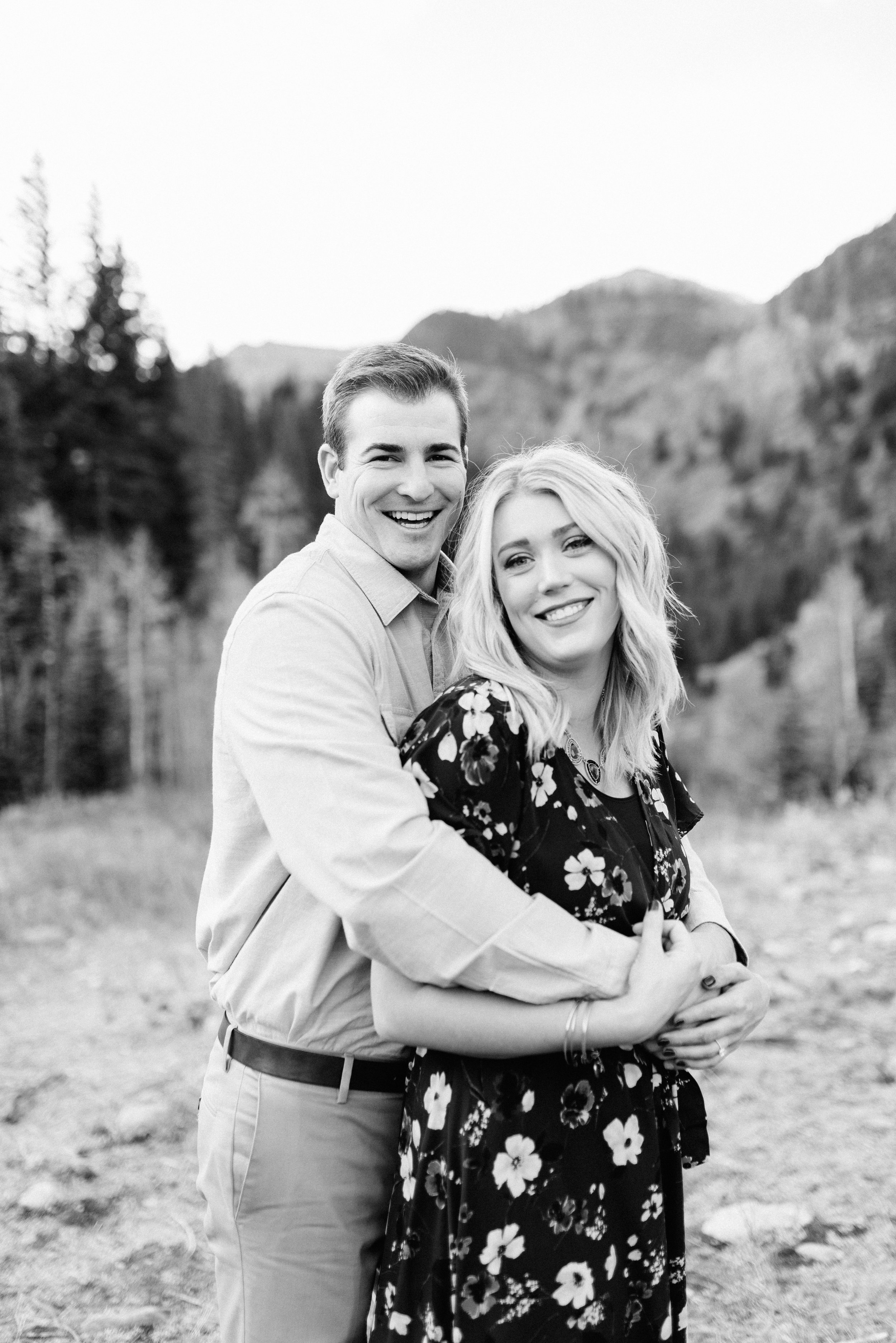 Taylor+Joe Engagements-59.jpg