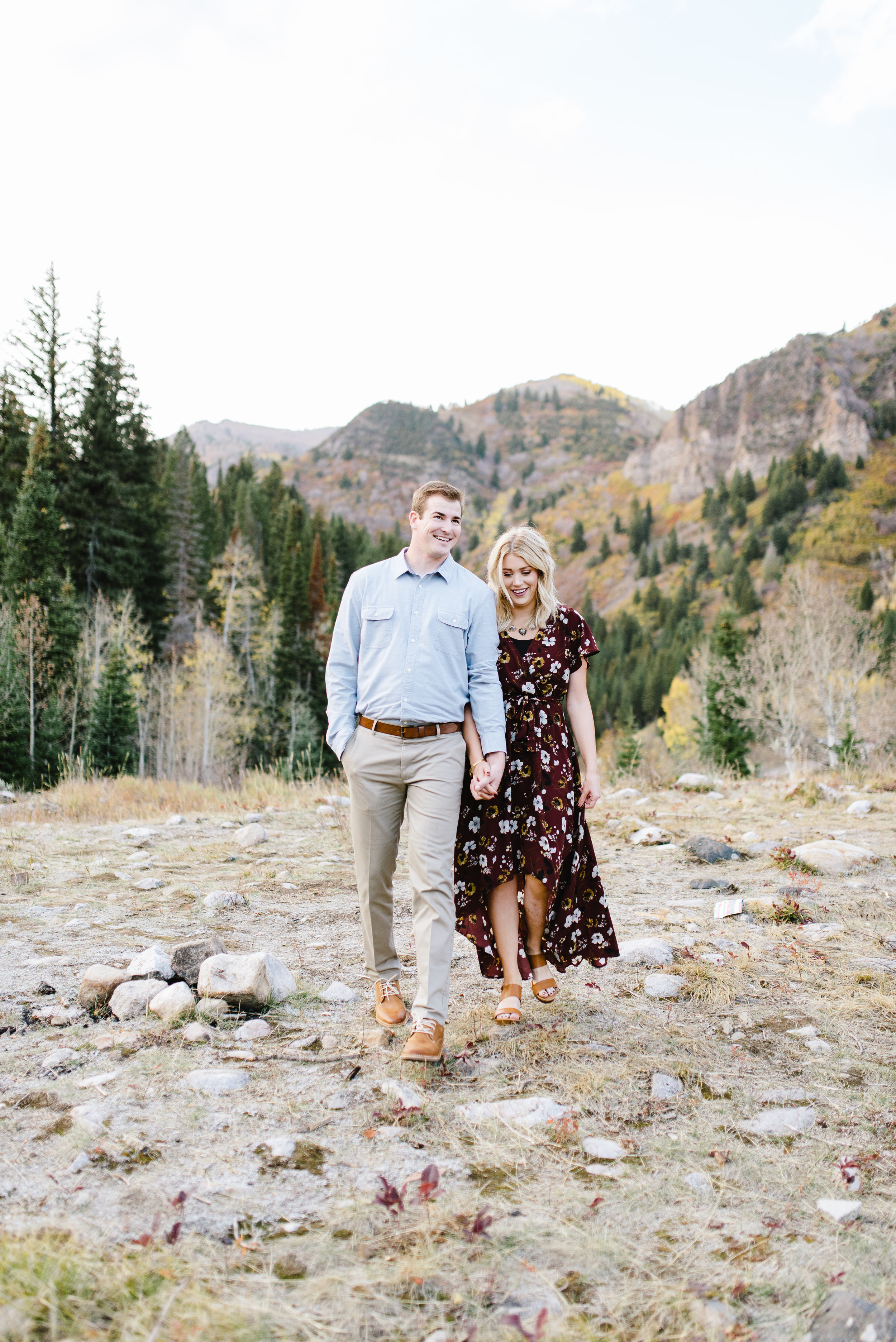 Taylor+Joe Engagements-60.jpg