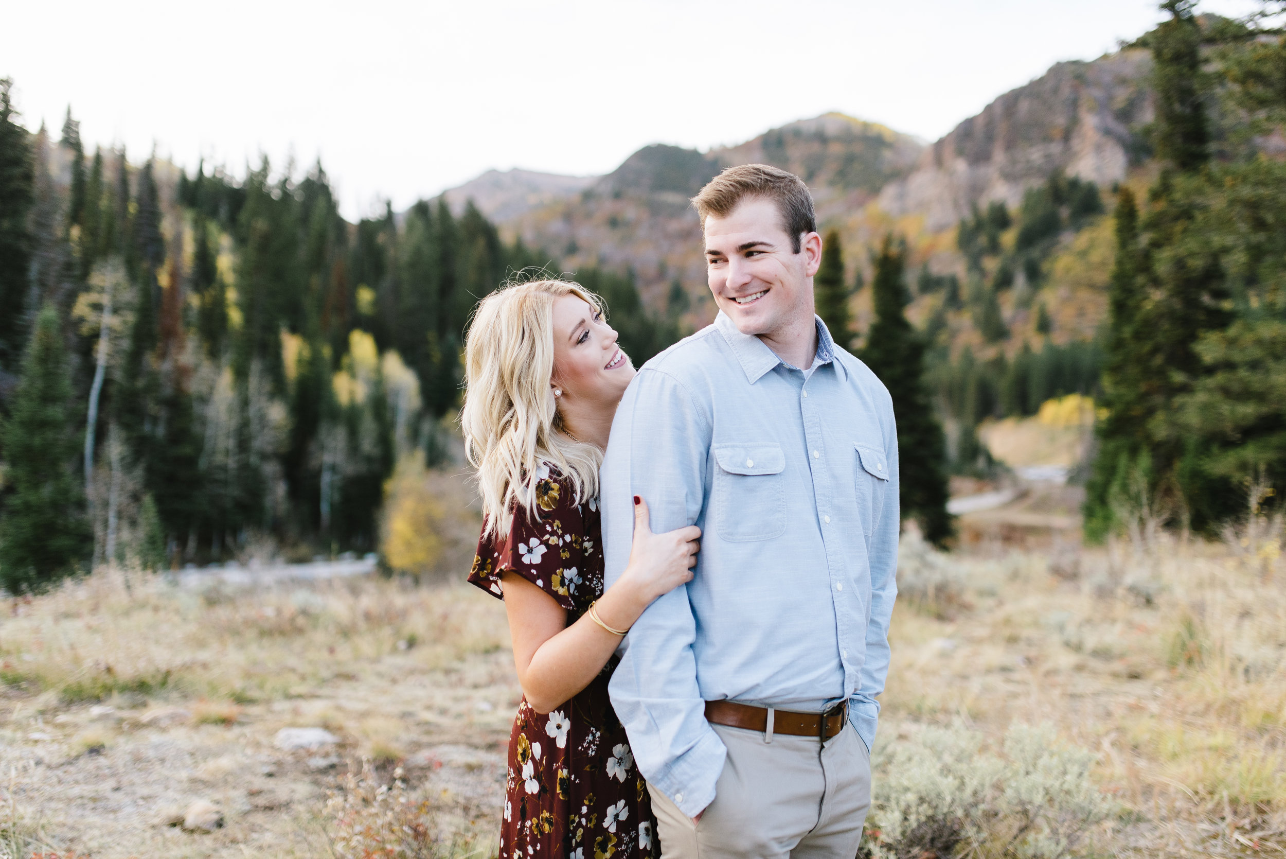 Taylor+Joe Engagements-73.jpg